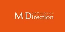 M DIRECTION